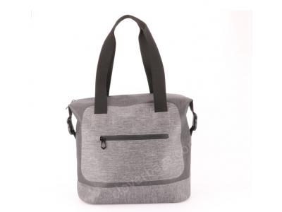Waterproof Urban Totes Dry Bags Waterproof Dry Backpacks