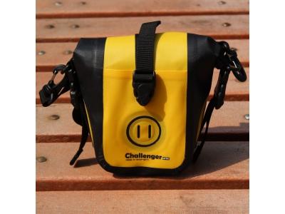 Waterproof Waist Packs Fanny Packs Dry Bags Waterproof
