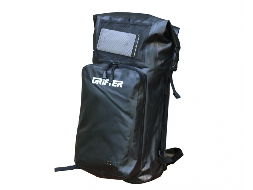 c286982dfe6 35Liter veatile outdoor large backpack dry bag-dry bags