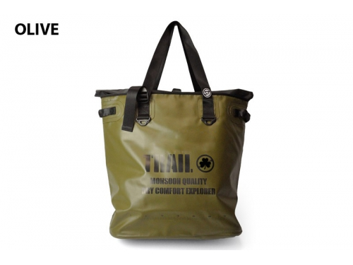 784bb5cf7d4 HB03 43Liter large capacity waterproof beach bag -dry bags ...